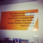"""aus den """"7 Wegen"""""""