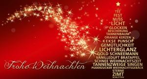 christmas-513473_1280