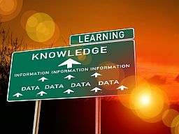 Knowledge_Learning_small